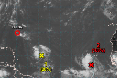 2TropicalStorms-3TropicalSystems