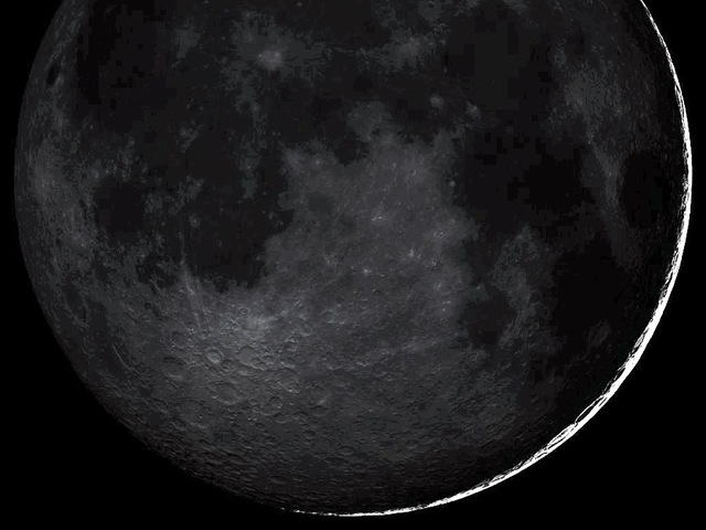 wcpo_new_moon_not_the_movie_1474985298439_46993224_ver1-0_640_480