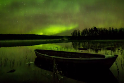 northern-lights_1484019142790_52900830_ver1-0_900_675