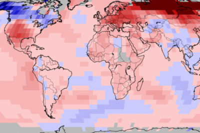 March2017WasHot-WorldTemps