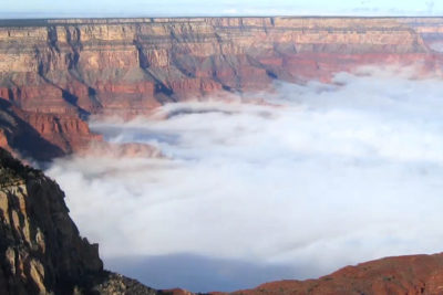 GrandCanyonInversion